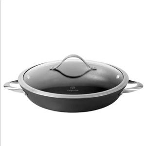 "Calphalon Nonstick 12"" Everyday Pan"